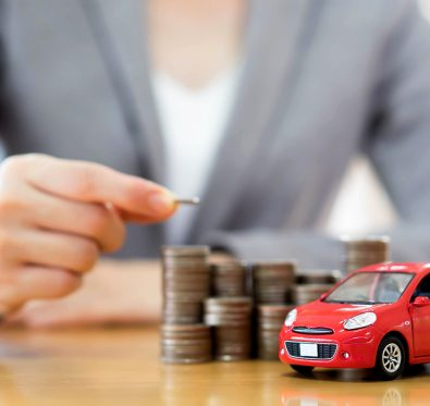 How to Save Money for a Car without Going Broke