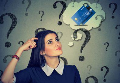 best starter credit cards