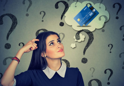 Clueless about Credit Card? 8 Options for Those New to Credit