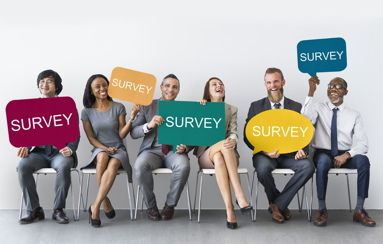 best paid survey sites