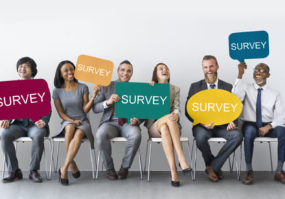 Best Paid Survey Sites : Make $100 This Week By Completing Surveys