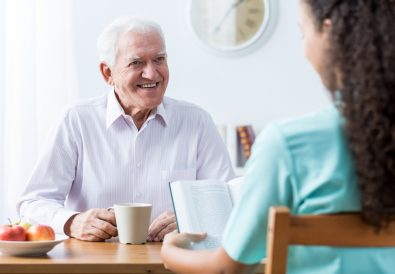 best part time jobs for retirees