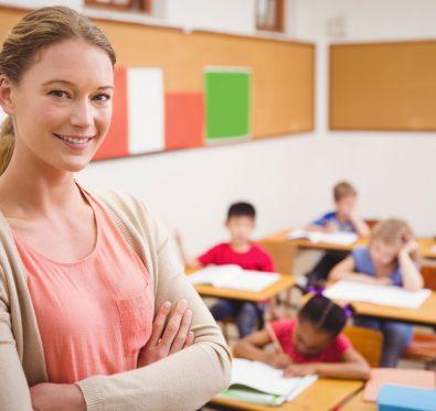 side jobs for teachers