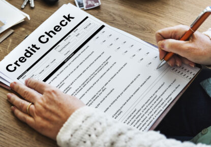 The Fast 5 Credit Score Check Websites