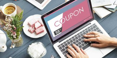 best online coupon sites