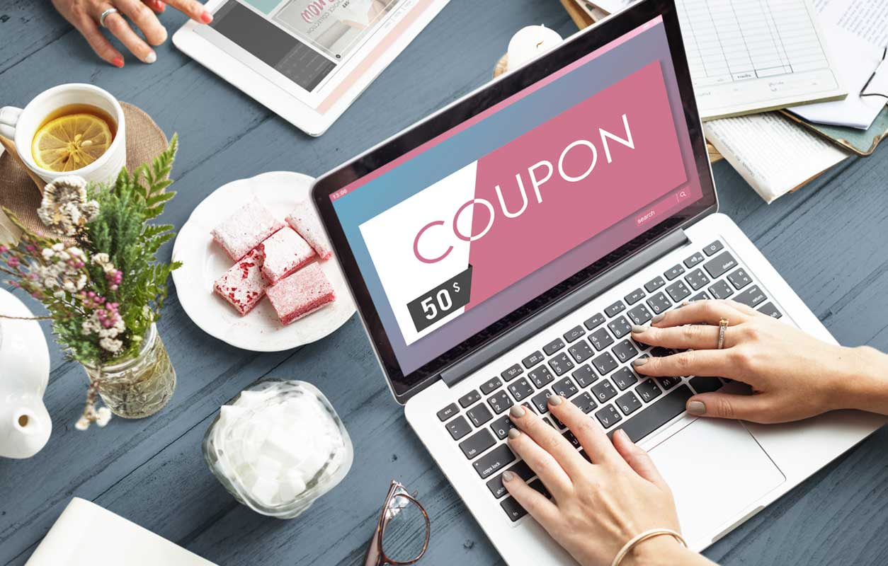 The 6 Best Online Coupon Sites Save 200 Daily Ebc