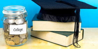 how to pay for college without loans