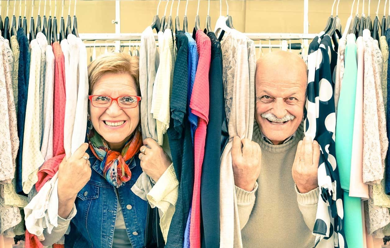frugal living tips for seniors