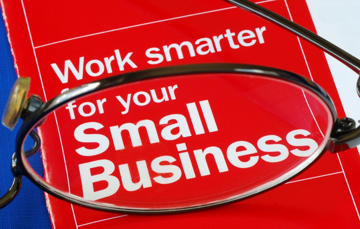 best small business loan