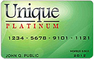 uniqueplatinum