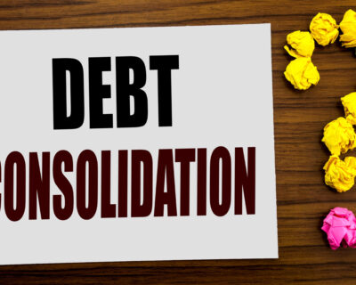 Does Debt Consolidation Work for Everyone?