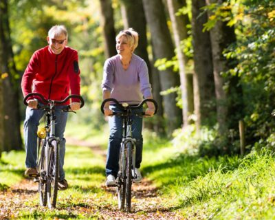 Downsizing on Retirement? How to Maximize from the Change