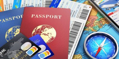 best no foreign transaction fee credit cards.