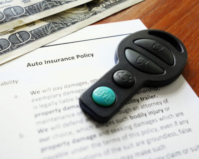 Steps to Help You Assess and Get the Best Auto Insurance