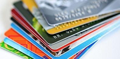 Balance Transfer Credit Cards of 2018