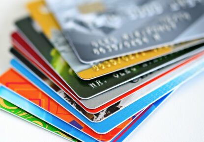 Top 10 Balance Transfer Credit Cards of 2019
