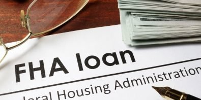 fha loan guidelines 2018