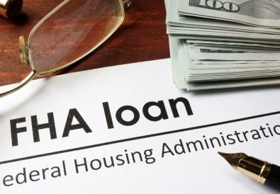 fha loan guidelines 2019