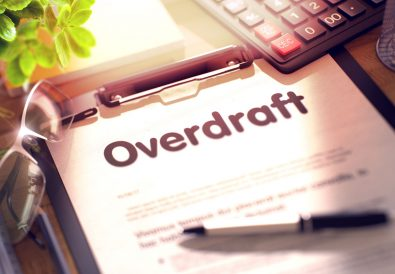 how to avoid overdraft fees