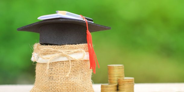 pros and cons of student loan refinancing