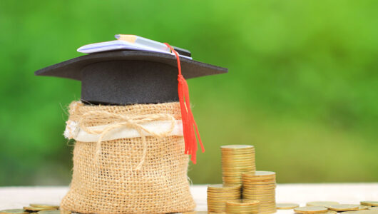 Is Student Loan Refinancing Risky? Here is What You Should Know