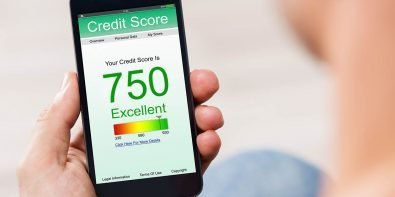 how to get a 750 credit score