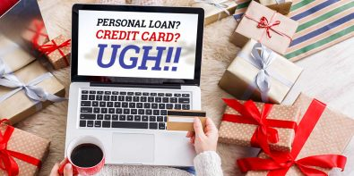 Personal Loan Vs Credit Card