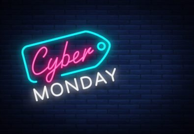 best websites for cyber monday