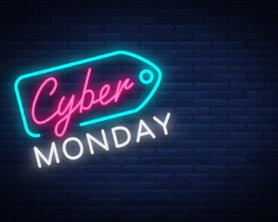 Cyber Monday is Coming, These Websites Will Help You Conquer It