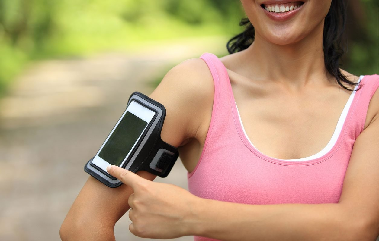 apps that pays you to workout