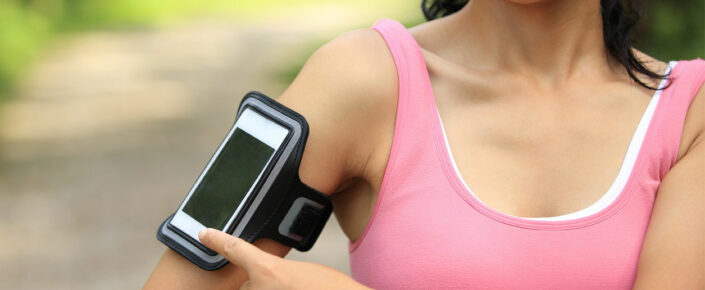 Fancy an Extreme Makeover? These 8 Apps Pay You to Exercise!