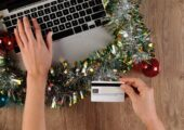 Credit Card Mistakes You Must Avoid this Christmas Season