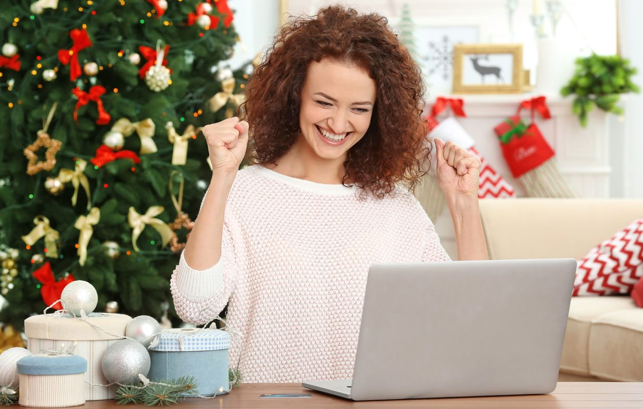 best christmas loans for bad credit