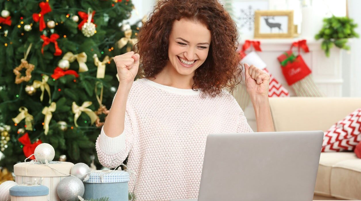 The 5 Best Christmas Loans For Bad Credit