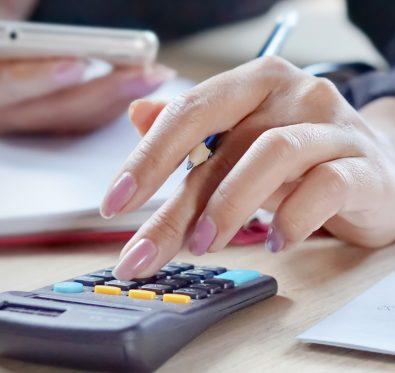 debt payoff planner app