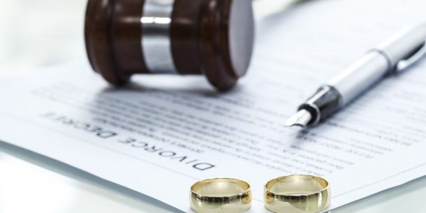 alimony tax deduction