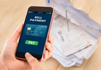 how to save money on cell phone bill