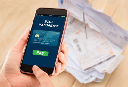 You'll be $1,000 Richer if you Save Money on Cell Phone Bill, here's how!