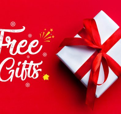 get free samples without surveys