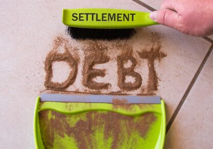 7 Best Debt Settlement Companies to Call when it All Goes Wrong