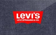 Levi's Gift Cards