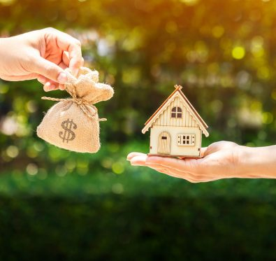 what is a collateral loan