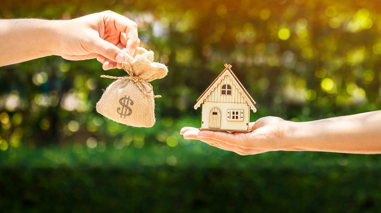 Collateral Loans: What's In It For Me?
