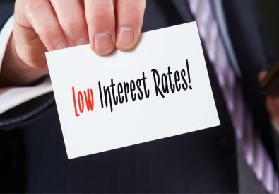 how to lower credit card interest