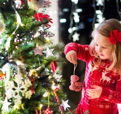 diy christmas decorations