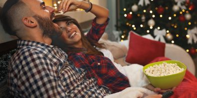 Best Christmas Movies to Watch Right