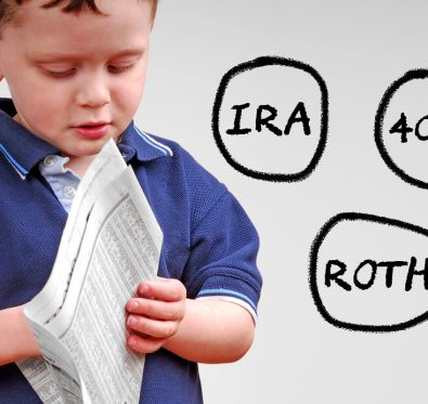 IRA and 401(K) Contribution Limits for 2019