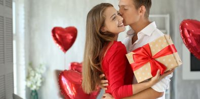 Best Valentine's Day Gifts for Him 2019