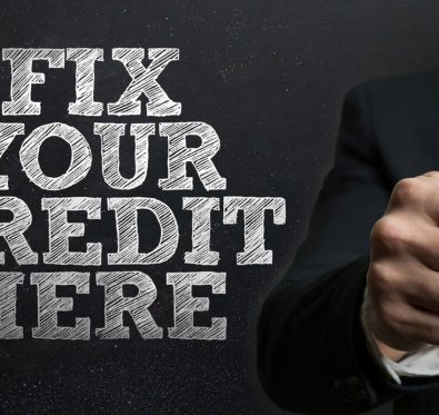 are credit repair services worth it
