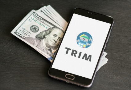 Everything You Need to Know About Trim, The Automated Saving System
